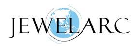 JAI Logo2